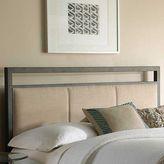 Fashion Bed Group Danville Headboard