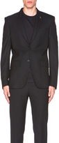 Givenchy Suit Blazer