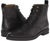 Billy Reid Kieran Boot
