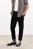 BDG 12 Wale Slim Corduroy Pant