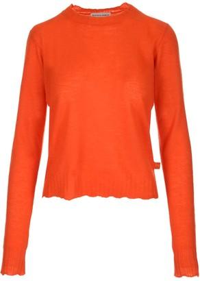 Bottega Veneta Crewneck Sweater