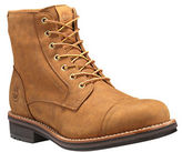 Timberland Willoughby Waterproof Boots