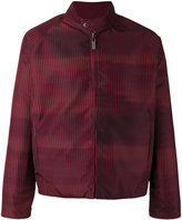 Calvin Klein Collection Palermo jacket