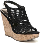 Carlos by Carlos Santana Bellini Wedge Sandal - Women's