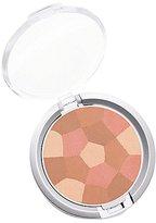 Physicians Formula Powder Palette Multi-Colored Blush - Blushing Peach - 0.17 oz