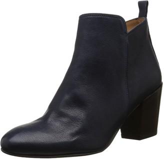 Emma.Go Emma Go Ewans Women's Classic Boots