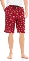 Tommy Bahama Island Cruise Woven Pajama Shorts