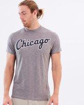 '47 Chicago White Sox SCRUM Tee