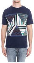 Missoni T-shirt Cotton