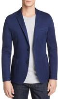 BOSS Narvik Slim Fit Sport Coat