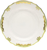 Herend Princess Victoria Bread & Butter Plate