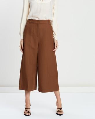 Max & Co. Charlot Pants