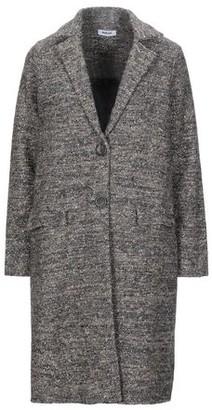 Base London Coat