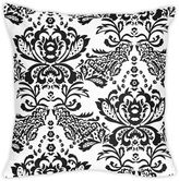 JoJo Designs Sweet Sophia Decorative Pillow