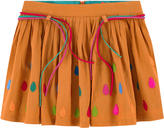 Oilily Percale skirt