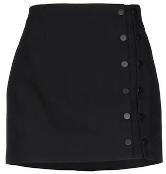 artica-arbox Mini skirt