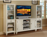 Breakwater Bay Kenduskeag 3 Piece Entertainment Center