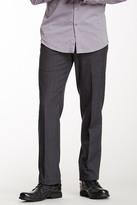 John Varvatos Slim Classic Trouser