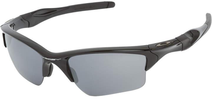 Oakley Half Jacket 2 0 Xl >> Half Jacket 2 0 Xl Sunglasses Men S