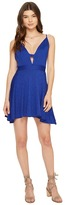 Lucy-Love Lucy Love - Slay Dress Women's Dress