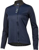 Fox Racing Attack Thermo Long-Sleeve Jersey