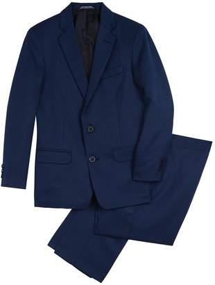 Van Heusen Boys 8-20 2-Piece Suit Set