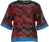 M Missoni Sweaters - Item 39747290