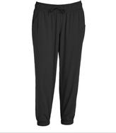 Head Black Alana Crop Sweatpants