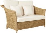 OKA Santa Barbara 2-Seater Sofa