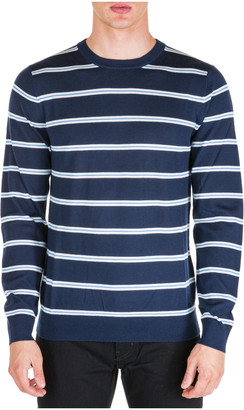 Michael Kors Fall Jumper
