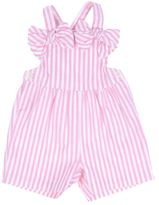 Il Gufo Baby dungarees