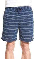 Patagonia Men's 'Baggies Naturals' Slim Fit Shorts