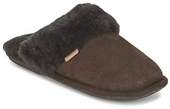 d93f1718577b5 Just Sheepskin Fashion for Women - ShopStyle UK