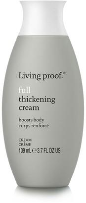 Living Proof Full Thickening Cream