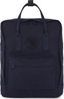 Fjallraven Re-KÃ¥nken backpack