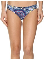 Body Glove Free Spirit Surf Rider Bottoms