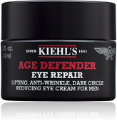 Kiehl's Men's Age Defender Eye Repair