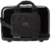 Crumpler Vis-A-Vis Attaché Carry-On Briefcase
