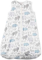 Carter's Animal-Print Cotton Sleep Sack, Baby Boys (0-24 months)