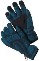 Patagonia SynchillaTM Fleece Gloves