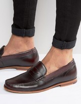 Ted Baker Miicke Loafers