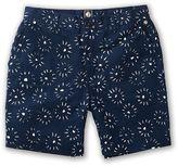 Pretty Green Mayflower Kempton Shorts