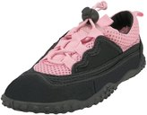 Easy USA Children's Laced Water Shoes 8125506