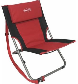 Kamp Rite Event Folding Beach Chair Kamp-Rite