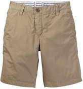 Tailor Vintage Reversible Walking Short (Little Boys & Big Boys)