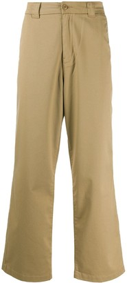 Levi's Made & Crafted Straight Leg Chinos
