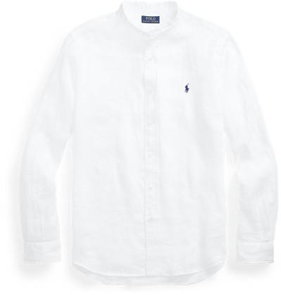 Ralph Lauren Lightweight Linen Shirt