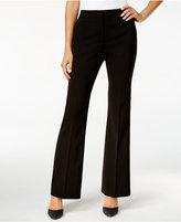 Calvin Klein Wide-Leg Trousers