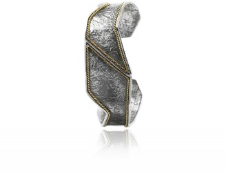 Katarina Cudic Filum Line Bracelet