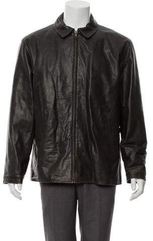 Distressed Distressed Jacket Distressed Jacket Jacket Distressed Leather Leather Leather Jacket Leather htsQrCd